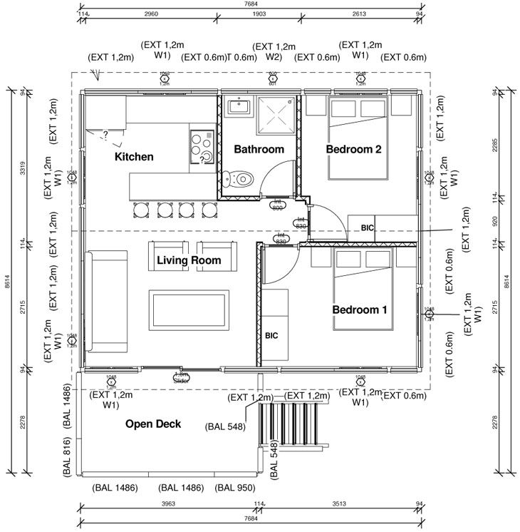 lakeview-plan
