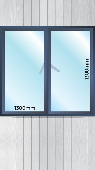 side-hung-window