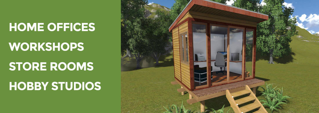 Wooden Houses South Africa Wooden Houses Revo Timber Homes